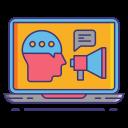 Informasi dan Komunikasi Publik